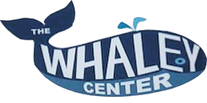 Picture of The Whaley Center Fayetteville NC